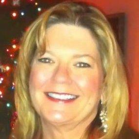 Melissa King Marvin linkedin profile