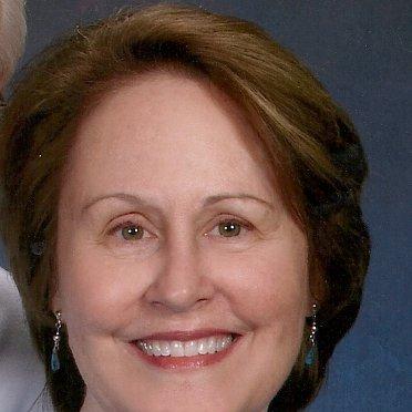 Patricia Kinzie