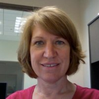 Nancy Douglass McKinney linkedin profile