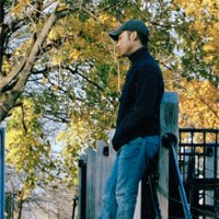Benjamin Joseph Rodriguez linkedin profile