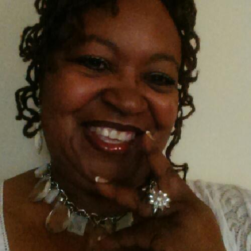 SHEILA JOHNSON SPIVEY linkedin profile