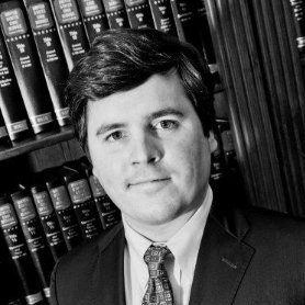 William Lawton Jordan linkedin profile