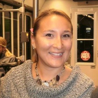 Jennifer Kawasaki Hahn linkedin profile