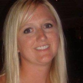 Annie Armes Sullivan linkedin profile