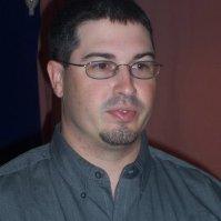 Greg Bullock linkedin profile
