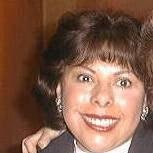 Vivian Arroyo