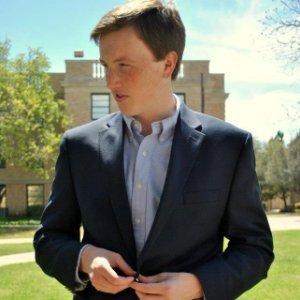 Christopher Beau Carter linkedin profile
