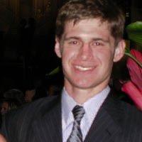 John Andrew (Jack) Blake linkedin profile