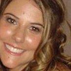 Brooke Morgan