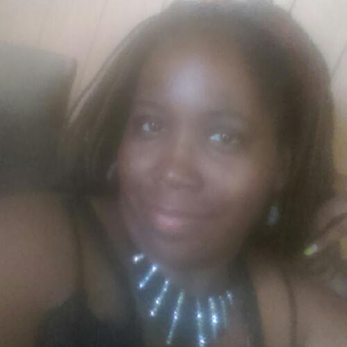 Kimberly Hodges linkedin profile