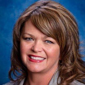 Kathleen Bagley