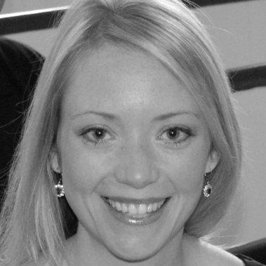 Carolyn Walker Prien linkedin profile
