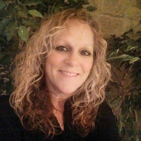 Jean Gillespie linkedin profile