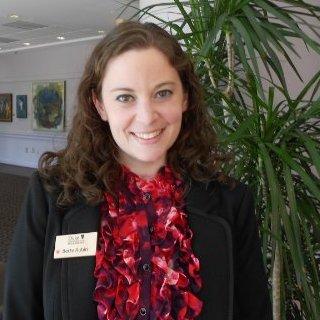 Bette Rubin