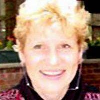 Ana (Anne Elizabeth Sternlight) Bright linkedin profile