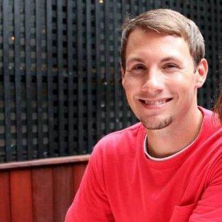 John Eric Parsons linkedin profile