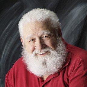 Terry Santa Williams linkedin profile