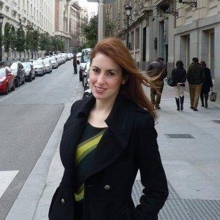 Perla Carrillo linkedin profile