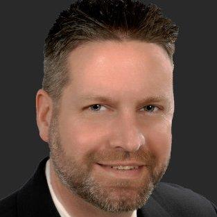 Joel Caldwell linkedin profile