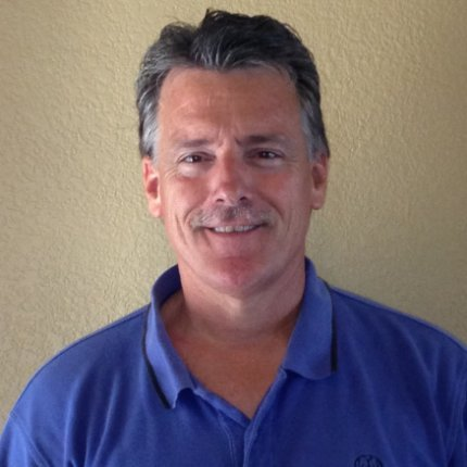 Jerry Townsend linkedin profile