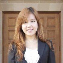 Yin Yu (Yukki) Yan linkedin profile