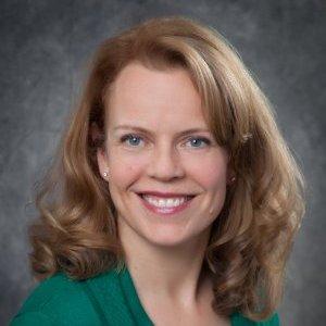 Barbara Hazzard