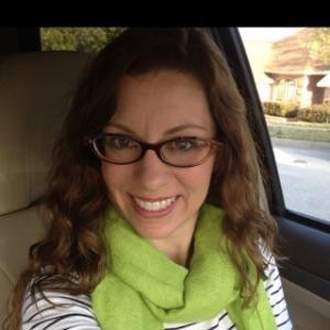 Dorothy Sullivan linkedin profile