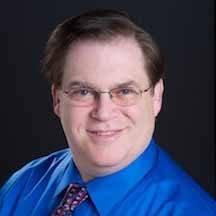 Dr. Steven Abel linkedin profile