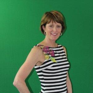Mary Lee Hardcastle linkedin profile