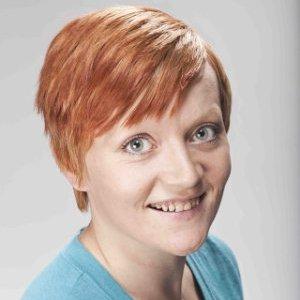 Amber Stewart linkedin profile