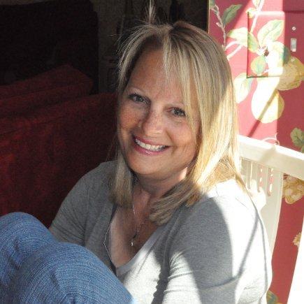 Karen Farinha linkedin profile