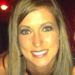 Janae Brown Ward linkedin profile