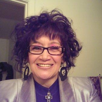 Jennifer Bondsound Kelley linkedin profile