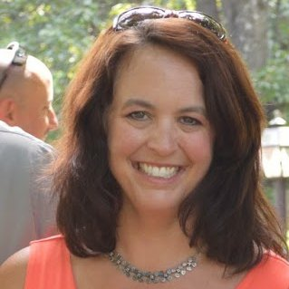 Amy Johnson Carroll linkedin profile