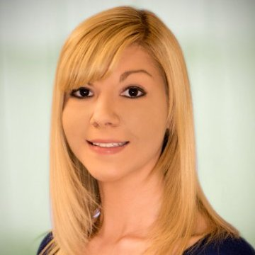 Angela Kaufman linkedin profile