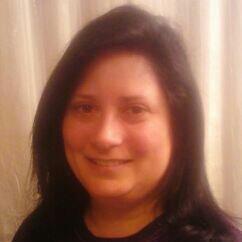 Vera Morales
