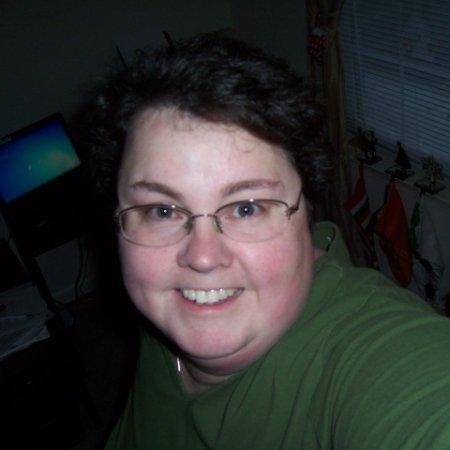 Aubrey Stephens linkedin profile