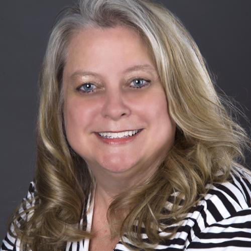 Connie Black linkedin profile