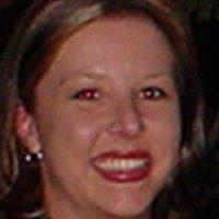 Amber Powell linkedin profile
