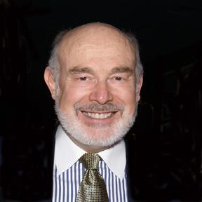 Philip Lehner