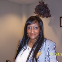 Roberta M Coleman linkedin profile