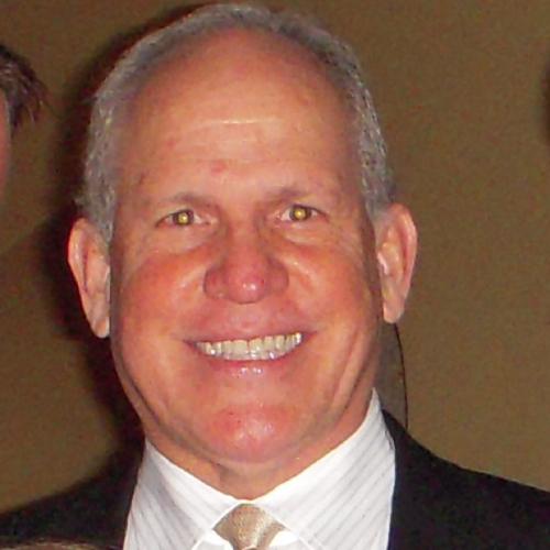 Carlos I . Ortiz linkedin profile