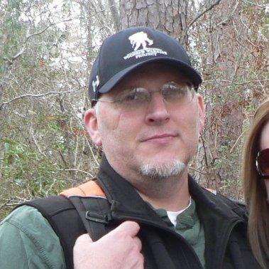 Patrick M Bounds linkedin profile