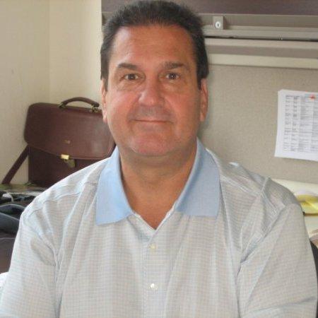 Robert A. Bruno linkedin profile