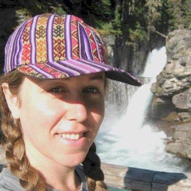 Melissa Moore Friedman linkedin profile