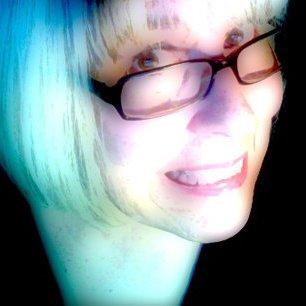 Jen Wilson Bradley linkedin profile