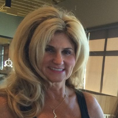 Kathleen Cain linkedin profile
