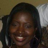 Tishonda N Jones linkedin profile