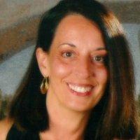 Linda Costa linkedin profile