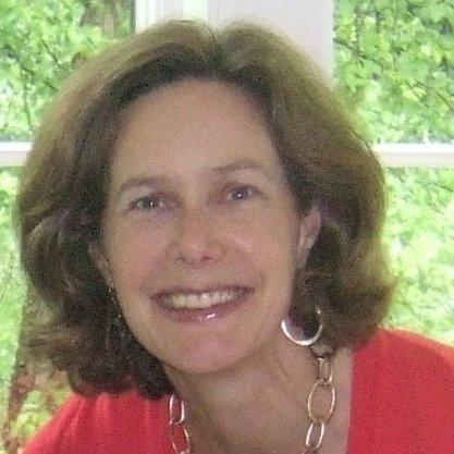 Veronica Ingham